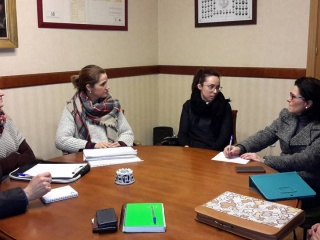 Lanzaderas_de_empleo_y_emprendimiento_solidario00