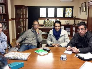 Lanzaderas_de_empleo_y_emprendimiento_solidario01