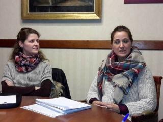 Lanzaderas_de_empleo_y_emprendimiento_solidario02