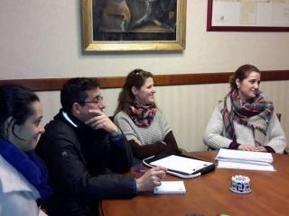 Lanzaderas_de_empleo_y_emprendimiento_solidario04