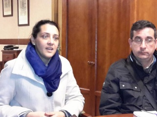 Lanzaderas_de_empleo_y_emprendimiento_solidario05