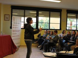Presentacion-Carolina